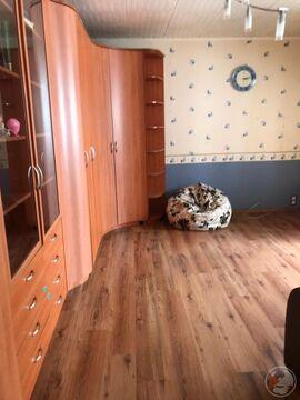 Сдается 2-к квартира, 54 м, 4/9 эт, Щелково, ул.60 Лет Октября дом.2 . - Фото 4