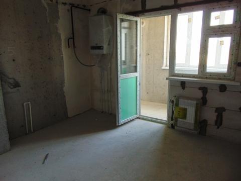 Продам 1 комнатную квартиру в новостройке Горпищенко 109 - Фото 1