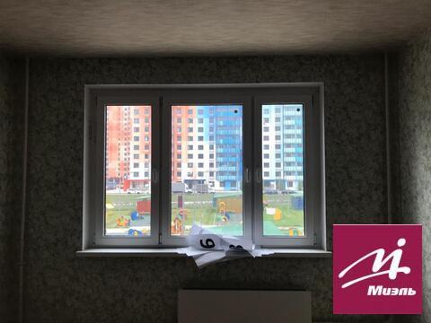 Продам 2-к квартиру, Москва г, Дмитровское шоссе 169к9 - Фото 2