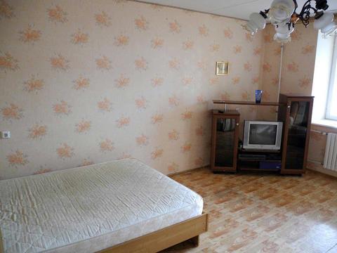 1-ком. квартира в аренду, Центр, Галерея Чижова, Три Богатыря, Застава - Фото 4