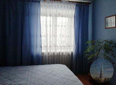 734. Калязин. 3-х комнатная квартира 58 кв.м. на ул. Коммунистическая - Фото 4
