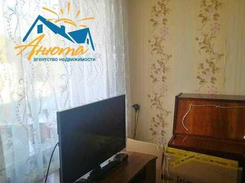 2 комнатная квартира в Жуково, Ленина 16 - Фото 4