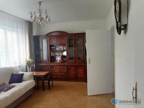 Объявление №66306302: Продажа дома. Усть-Илимск