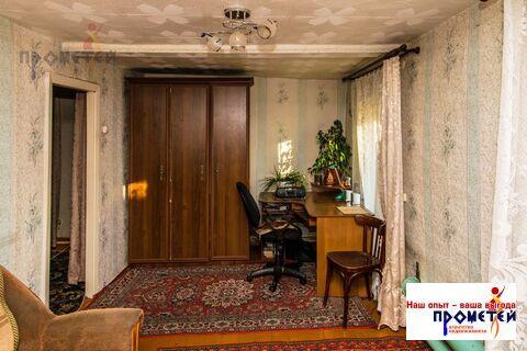 Продажа дома, Новосибирск, Ул. Лазо - Фото 2