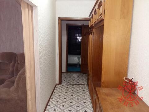 Продажа квартиры, Самара, Ул. Георгия Димитрова - Фото 3