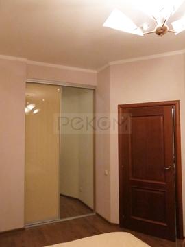 Продаётся 2-к квартира - Фото 5