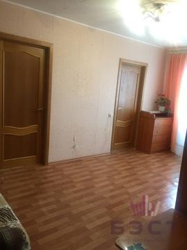 Квартира, ул. Уральская, д.41 - Фото 3
