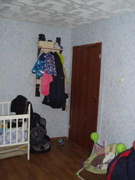 Объявление №50113314: Продаю комнату в 2 комнатной квартире. Екатеринбург, ул. Токарей, 56/2,