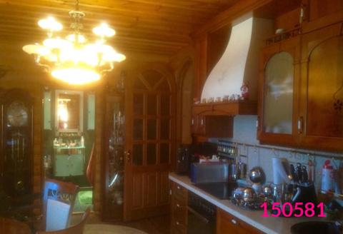 Продажа дома, Беляниново, Мытищинский район, Ул. Центральная - Фото 5