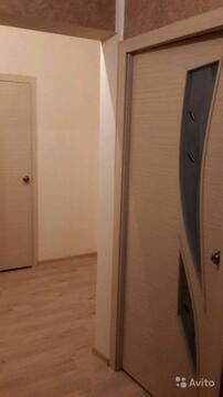 Продажа квартиры, Якутск, 203 мкр - Фото 3