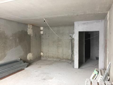 Продам офис 123 кв.м в Солнечногорске - Фото 1