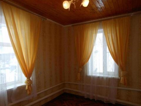 Продажа дома, Обуховка, Старооскольский район - Фото 3