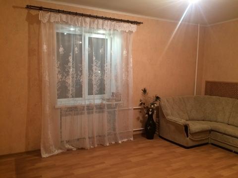Продам большую квартиру из двух комнат по улице Сафонова, дом 28 - Фото 4