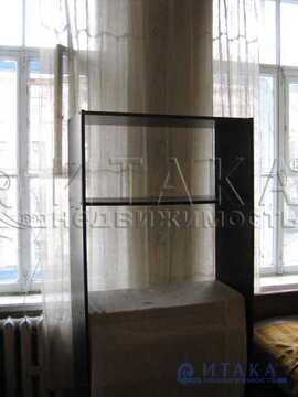 Продажа комнаты, м. Василеостровская, Средний В.О. пр-кт - Фото 3