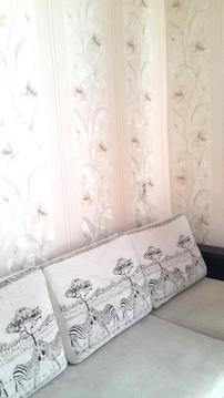 Продажа комнаты 17 кв.м, 2 соседа, Сельмаш - Фото 5