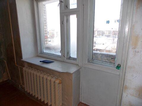 Двухкомнатная квартира на Волге в г. Плес Ивановской области - Фото 3