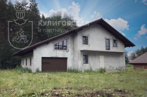 Продажа дома, Екатеринбург, Альпийская - Фото 3