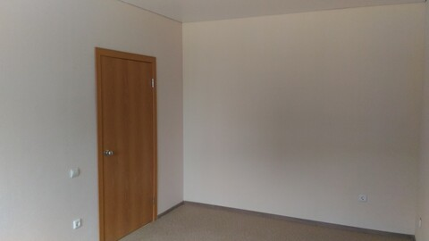 1-ка в новом доме с соц ремонтом - Фото 4