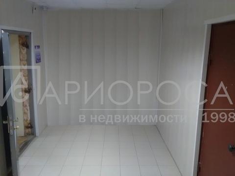 Сдача в аренду помещения по ул Порт-саида,8а - Фото 3