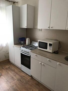 Сдаю квартиру в Щербинке - Фото 1