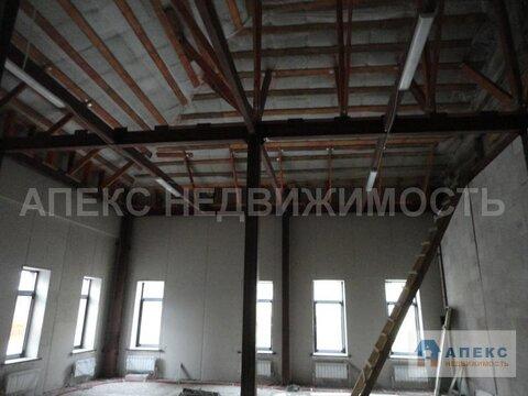 Продажа помещения свободного назначения (псн) пл. 271 м2 под банк, . - Фото 3