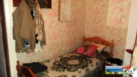 1-к квартира на Можайском водохранилище, 2 сотки земли, д. Красновидов - Фото 5