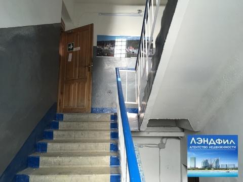 Производственно-складской комплекс, ул. Попова, 12 - Фото 3
