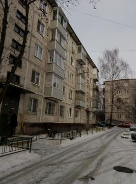 Продается 3-комнатная квартира Чехова, ул. Московская, д. 88 - Фото 1