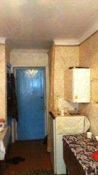 Продажа комнаты, Курган, Улица Карла Маркса - Фото 2