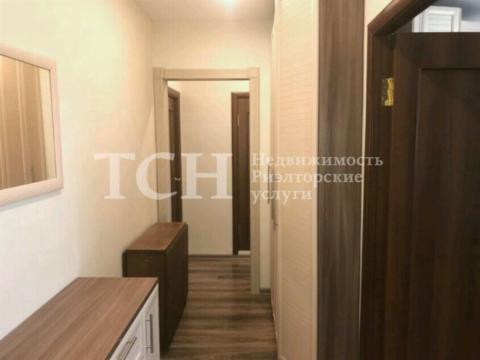 2-комн. квартира, Москва, ул Шипиловская, 46 - Фото 2