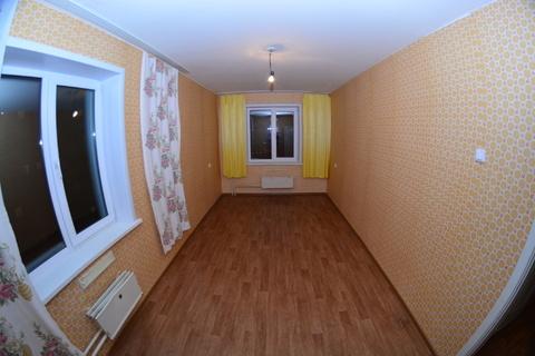 Рокоссовского 20 аренда - Фото 4