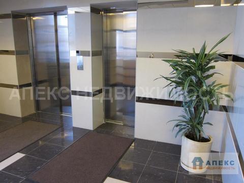 Аренда офиса 42 м2 м. Владыкино в бизнес-центре класса В в Марфино - Фото 1