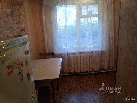 Продажа квартиры, Исилькуль, Исилькульский район, Ул. Парковая - Фото 1