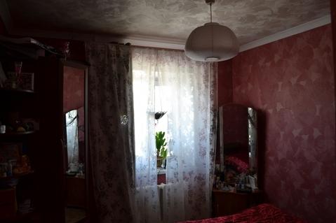Квартиры, Дружбы, д.2 к.А - Фото 4