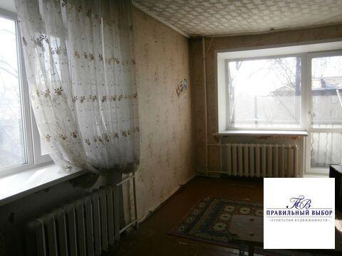 Продам 1к.кв. ул. Смирнова, 8 - Фото 3