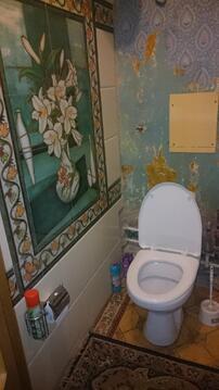 Две комнаты в коммунальной квартире - Фото 4