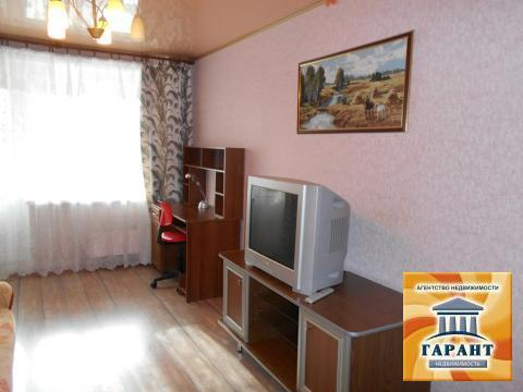 Продажа 2-комн. квартиры в Выборге на ул. Приморское шоссе д.20 - Фото 2
