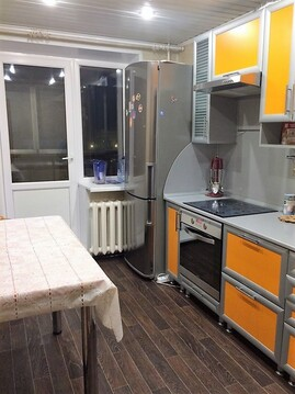 1-к комнатная квартира (санаторий Зеленая роща) - Фото 1