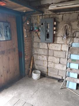 Продам гараж в обществе Автоград-2 - Фото 4