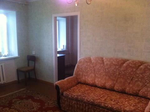 Квартира после косметического ремонта - Фото 1