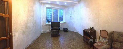 Продажа квартиры, Липецк, Ул. Меркулова - Фото 2