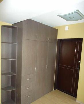Продажа квартиры, Бердск, Мкр. Северный - Фото 3