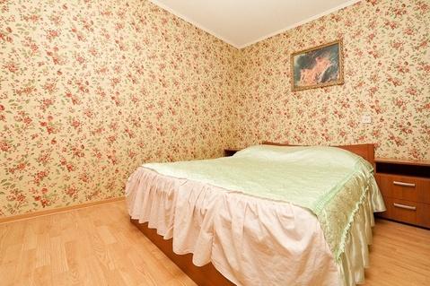Сдам квартиру на Одесской 75 - Фото 4
