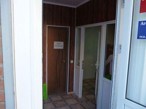 Продажа торгового помещения, Новочеркасск, Платовский пр-кт. - Фото 3