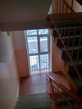 2-комнатная квартира с индивидуальным отоплением - Фото 2