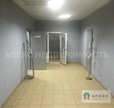 Аренда офиса 136 м2 м. Бауманская в административном здании в . - Фото 4