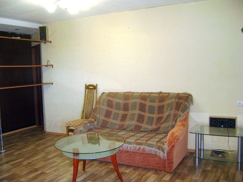 Продается 2-х комнатная квартира в г.Щелково, Пролетарский пр-т д.1 - Фото 5