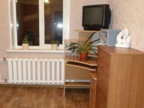 Продажа четырехкомнатной квартиры на Партизанской улице, 69 в ., Купить квартиру в Благовещенске по недорогой цене, ID объекта - 319714890 - Фото 1