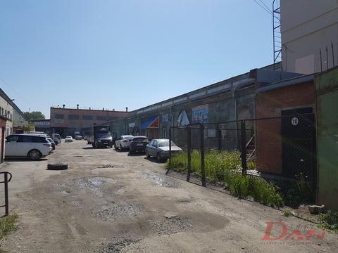 Коммерческая недвижимость, ул. Артиллерийская, д.111 - Фото 3