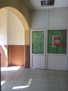 Продам торгово-офисное помещение - Фото 3
